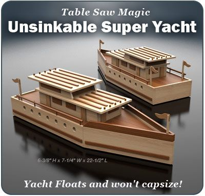 19 best images about Boats on Pinterest | Semi trucks, Cartoon and Boats
