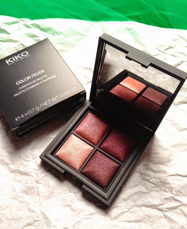 Kiko makeup review   #beauty #makeup #kiko #lipstick #eyeshadow #colorpalette #eyebrowdesign #eyebrowpencil #colors #nailpolish #naillaquer #red #warmcolors #makeupremover #eyeprimer #primer #beautyreview #kiko