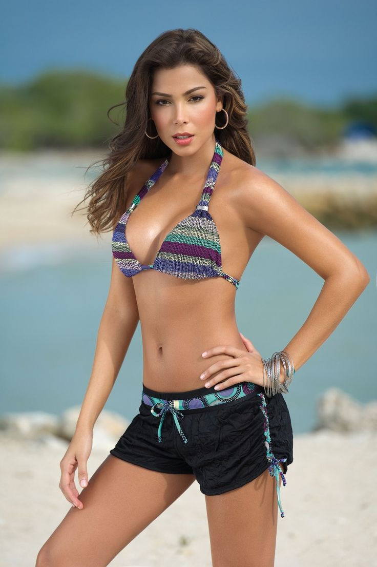 Find great deals on eBay for black bikini shorts. Shop with confidence.