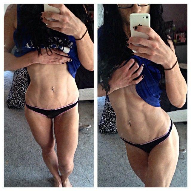 #fit_doll101 #Sarah Wheeler