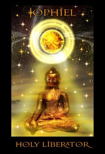 Archangel Jophiel   archangel jophiel archangel jophiel is the cosmic force brought forth ...