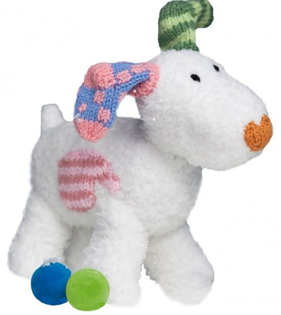 406 Best Toys Images On Pinterest Knit Crochet Knit Patterns And