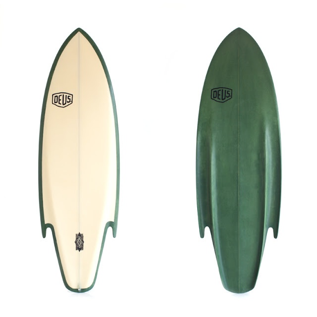 50 best vintage surfboards images on pinterest vintage for Best fish surfboard