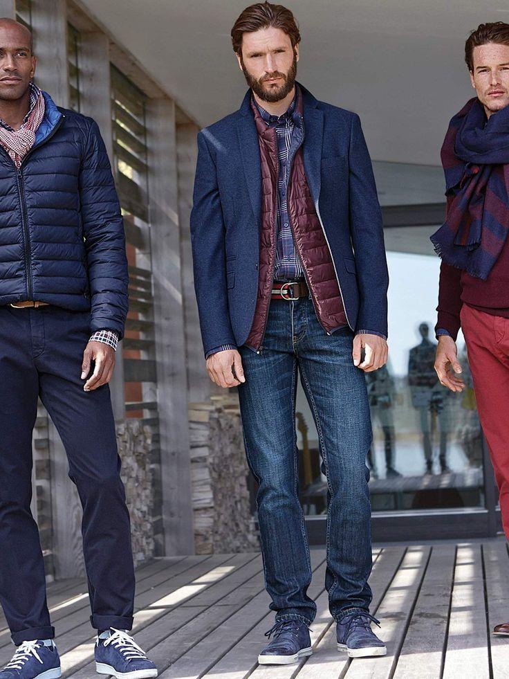 veste en jeans homme avec laine veste en jeans pour homme avec col a revers laine veste en jeans pou. Black Bedroom Furniture Sets. Home Design Ideas
