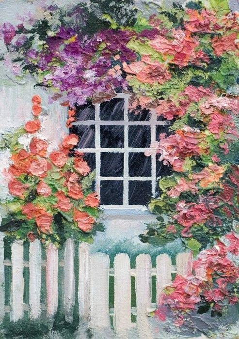 Spring Art from $31.99 | www.wallartprints.com.au #SpringPictures #NatureArt