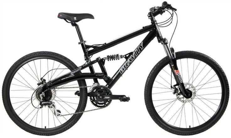Gravity FSX 29 One Dual Suspension Mountain Bike Review #Gravity #FSX29 #MTB #MountainBikes #MTBsLab #mountainBikeReview #MountainBicycle #MTBreview