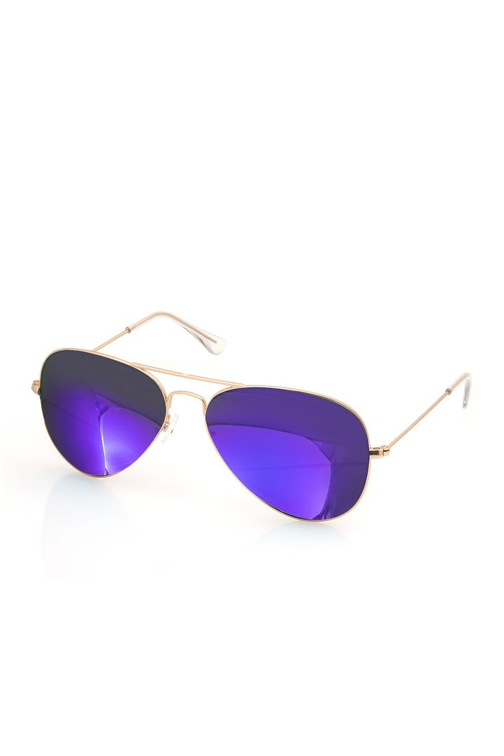 mirrored aviator sunglasses womens bn44  AQS Sunglasses  Unisex James Mirrored Aviator Sunglasses