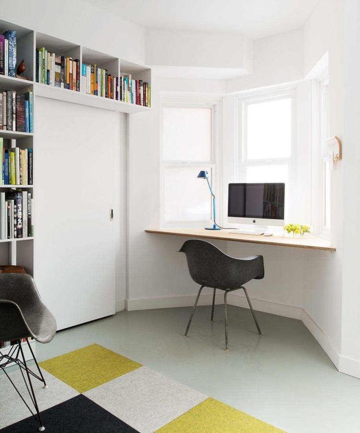 Küche Wandverkleidung Kunststoff. 18 best badezimmer images on ...
