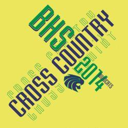 Cross Country Design CC839