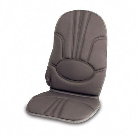 Helpful Holistic Techniques For Shiatsu Massage Benefits Massage Cushions Massage Shiatsu Massage Chair