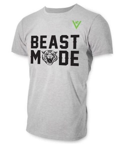 #beastmode #workout