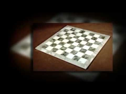 Chess Boards Unique Chess Sets Pinterest