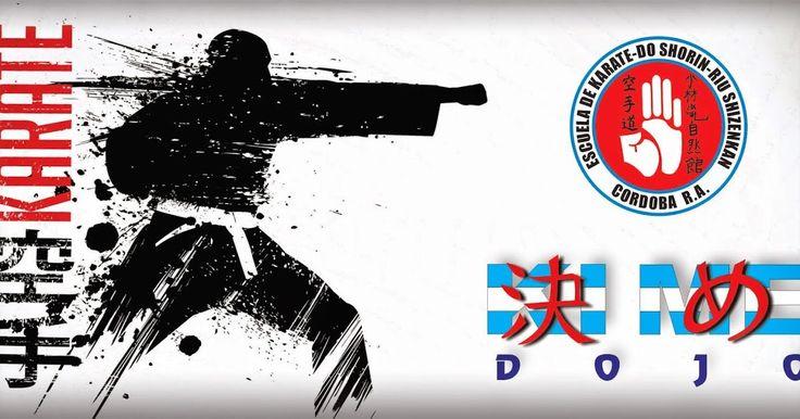 Escuela de Karate Córdoba: Vocabulario y frases japonesas usadas en el Karate