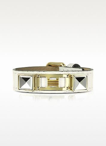 PS11 bracelet - Yellow & Orange Proenza Schouler OiuCp8b
