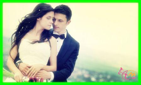 10 Aturan Pacaran Langgeng Untuk Kamu Dan Pasangan - http://arenawanita.com/10-aturan-pacaran-langgeng/