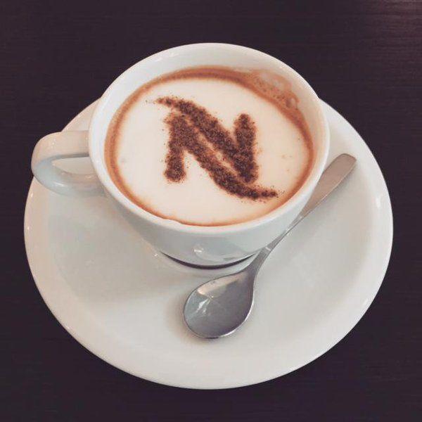 Tweets con contenido multimedia de Nicolas Artusi (@sommelierdecafe) | Twitter