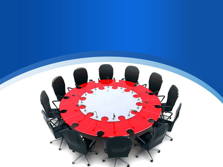 Business Meeting backgrounds