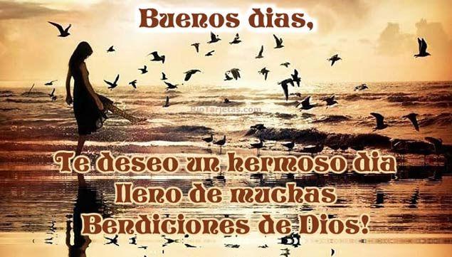 Bendiciones de Dios   Tarjetas de Bendiciones de Dios RioTarjetas.com