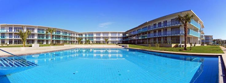 Falkensteiner Hotels & Residences Senia  http://www.falkensteiner.com/en/hotel/residences-punta-skala#site
