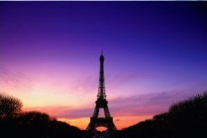 Paryż / Paris #travel #podroze #tapetynapulpit #wallpapers