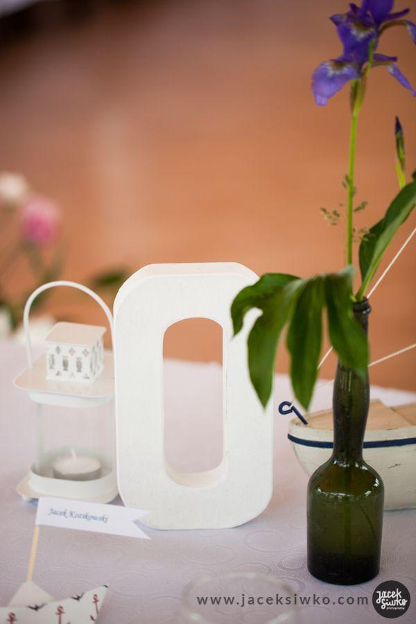 Oktawia wedding www.jaceksiwko.com
