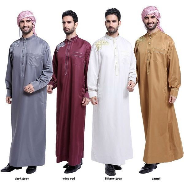 Männer islam kopfbedeckungen Kopftuch männer