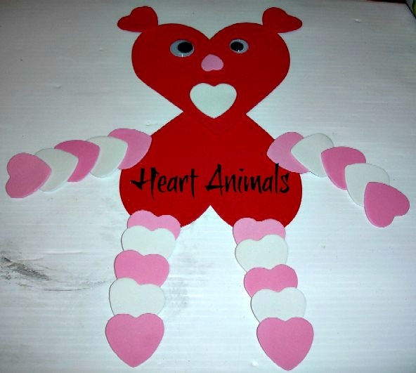 Rifkin a change of heart about animals essay cat