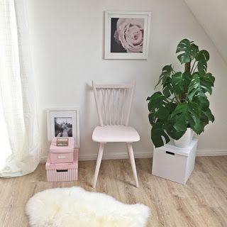 die besten 25 betonschalung ideen auf pinterest outdoor lautsprecher studiobeleuchtung und. Black Bedroom Furniture Sets. Home Design Ideas
