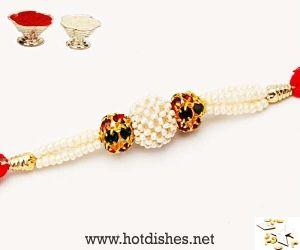 rakhi to india rakhi designs