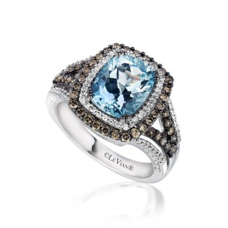 21 best Preferred Jewelers InternationalJohnson JewelersEl Paso