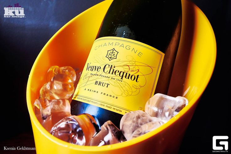 Join us for all kinds of #celebrations - #celebrate your #birthday, #bachelors #bachelorettes #hen party at #kubarlounge #prague #champagne #cliquot #veuvecliquot #moet #moetchandon