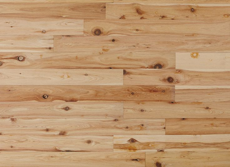 17 Best Images About Austrailan Cypress Wideplank On
