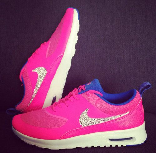Has anyone ever used this site for nikes before?? Please only reply if you have , #nike #shoes nike air max thea