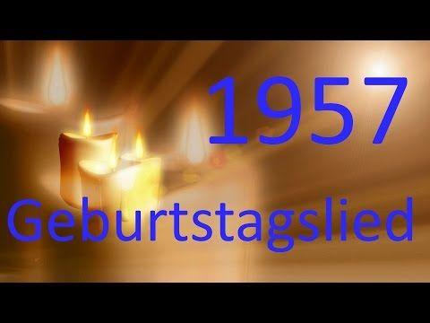 Zum 60 Geburtstag Geburtstagswunsche Zum Verschicken