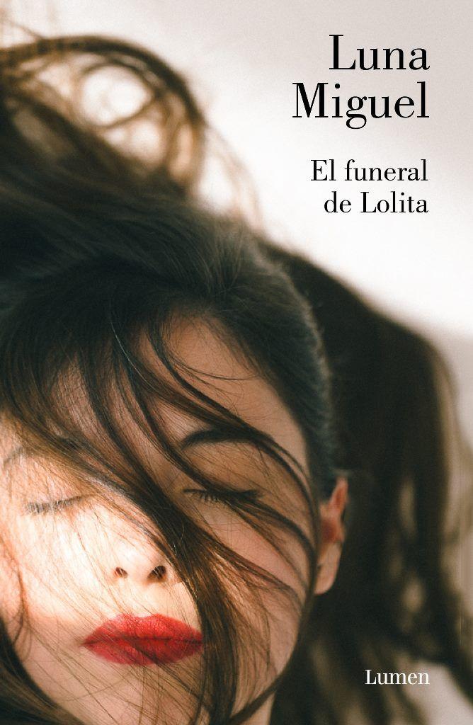 No Sé Ni Siquiera Si Estás Viva Pero Tenía Que Decírtelo Roberto Ha Fallecido Es En 2020 Libros De Ficción Libros Romanticos Recomendados Libros Para Leer