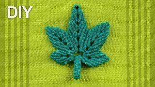 https://www.youtube.com/results?search_query=stylized hemp leaf (diy)