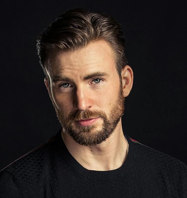 Chris Evans is the MOST VALUABLE Actor in Hollywood! Description from kiisfm.com. I searched for this on bing.com/images