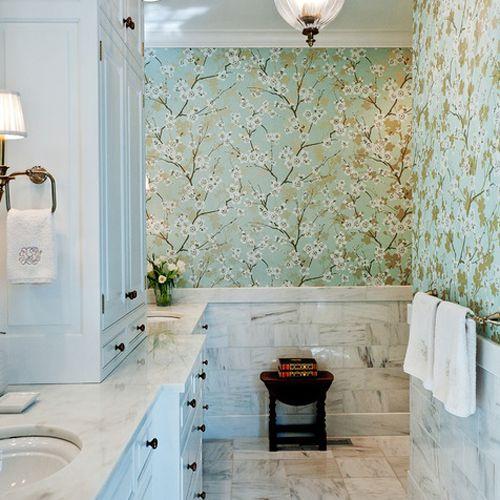 Art Exhibition Unique Bathrooms Design Ideas Amazing Ideas