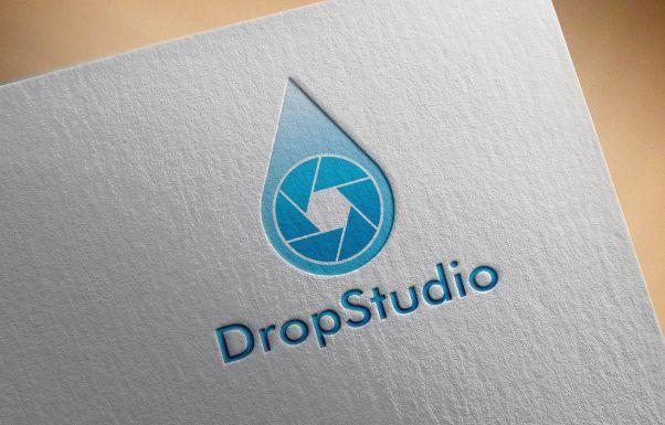 dropstudio