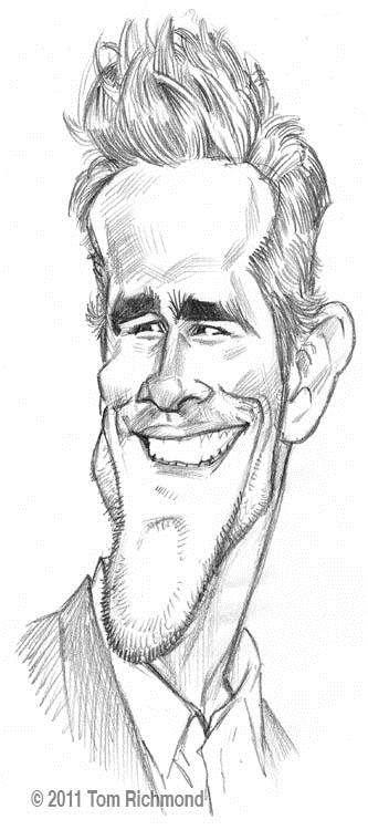 The 25+ best Caras caricaturas ideas on Pinterest