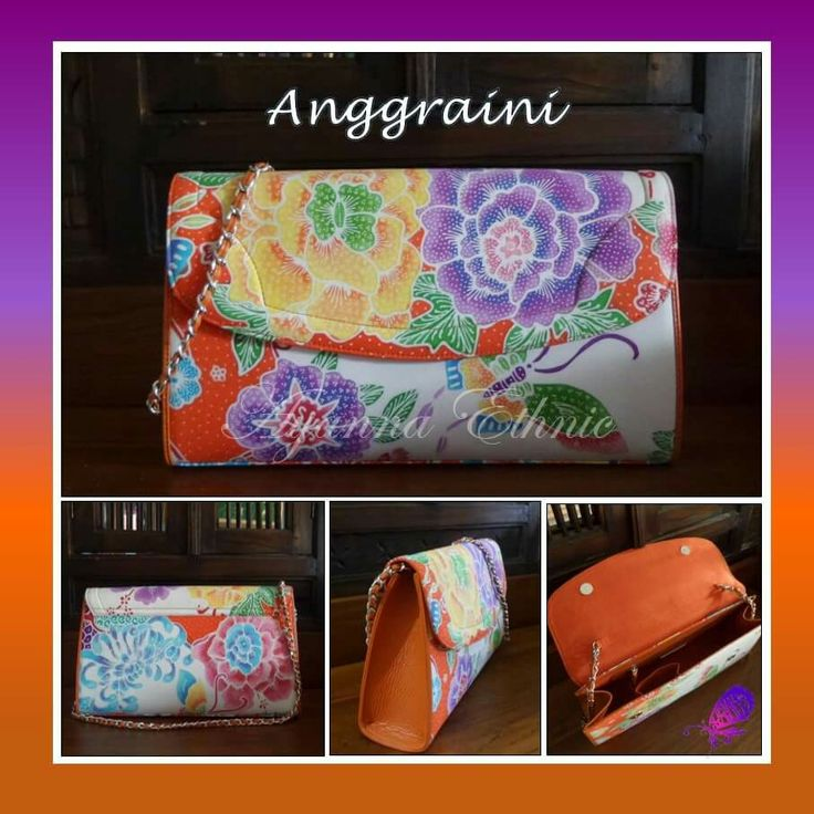 Made by Ayanna Ethnic