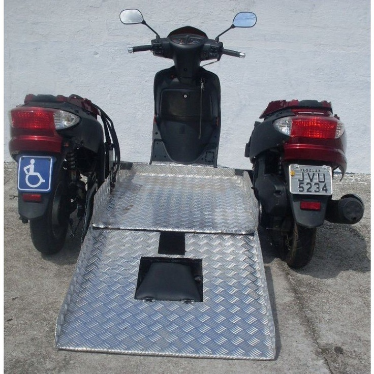 Help Getting Up Stairs For People With Limited Mobility: 29 Best Wheelchair Accessible Vehicles Images On Pinterest