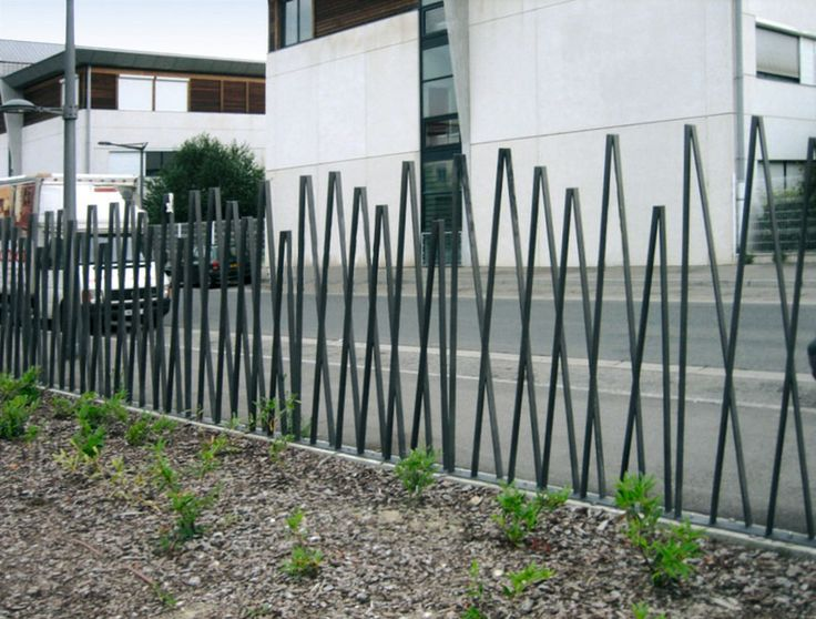 25 best ideas about espace vert on pinterest nature for Espace vert