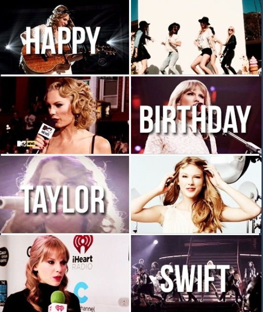 my idol taylor swift essay My hero is taylor swift i always thought she was very inspiring she was born on  december 13, 1989 her birthplace was nashville,.