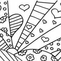 11 best desenhos painel images on Pinterest