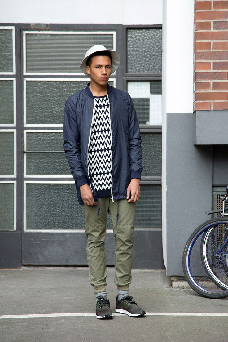 26 best male street style editorial images on pinterest | menswear