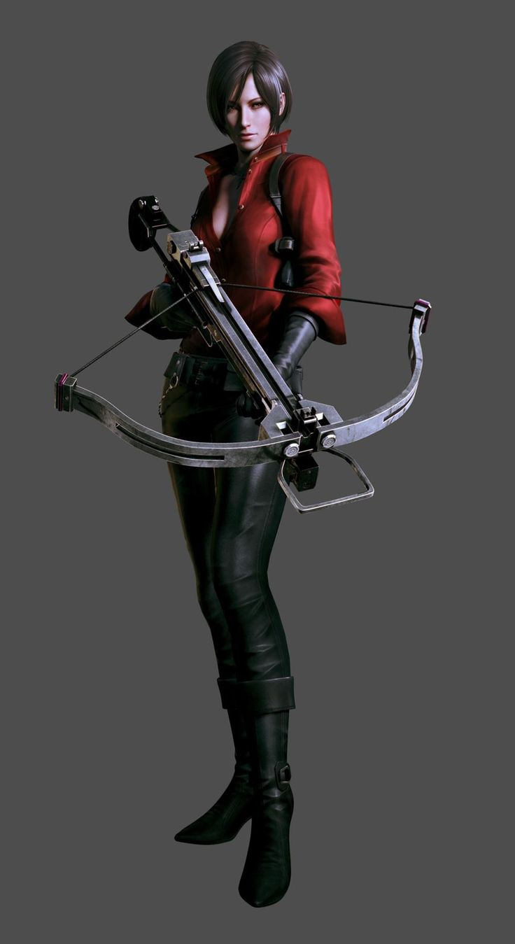 Ada Wong/gallery - Resident Evil Wiki - The Resident Evil encyclopedia