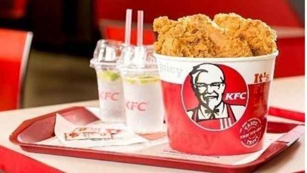 Find up to date KFC prices with menu details that include chicken buckets, chicken drumsticks, chicken burgers, chicken nuggets, potato wedges, mashed potatoes, green beans, Mac and cheese, sweet kernel corns and drinks.