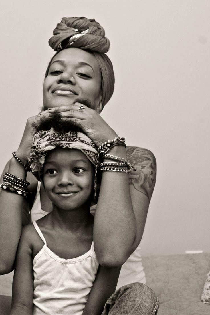 Best Mothers Around The World Images On Pinterest Children - Mother captures childhood joy photographs daughter