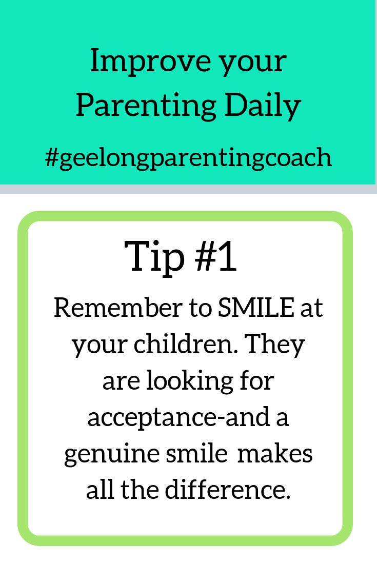 parenting tips for helping you become the confident effective parenting tips for helping you become [ 735 x 1102 Pixel ]